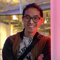 John Seo Berkeley
