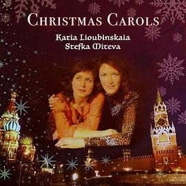 Christmas Carlos Stefka et Katia.jpeg