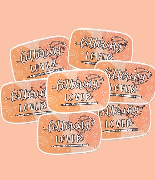 Lettering Lover Sticker 2.jpg