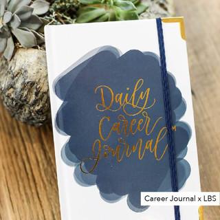 Daily Career x LBS