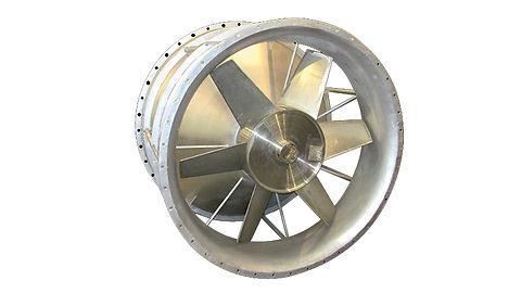 Ventilador-para-indústria-de-alumínio.jp