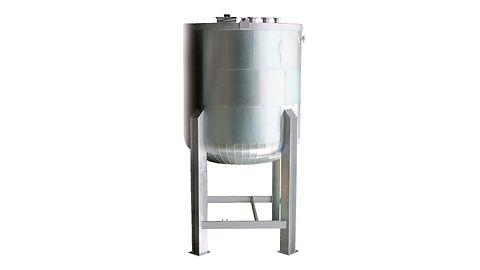 Tanque-dissolutor-com-capacidade-de-20m³
