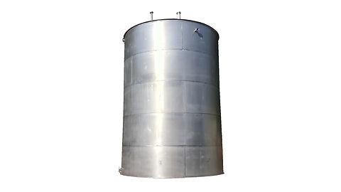 Tanque-cilíndrico-para-armazenagem-de-so