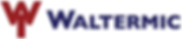 Logo Waltermic.png
