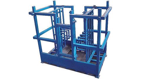 Rack-metálico-para-armazenamento-de-bobi