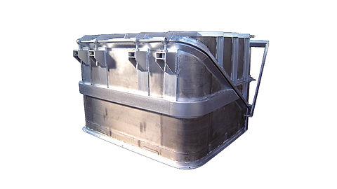 Resfriador-de-escórias-de-alumínio.jpg