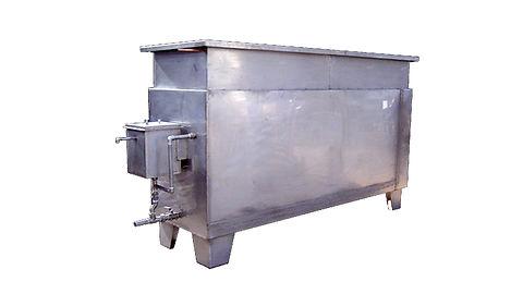 Tanque-de-aço-inoxidável-para-galvanopla