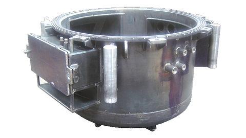 Carcaça-para-fornos-de-alumínio.jpg