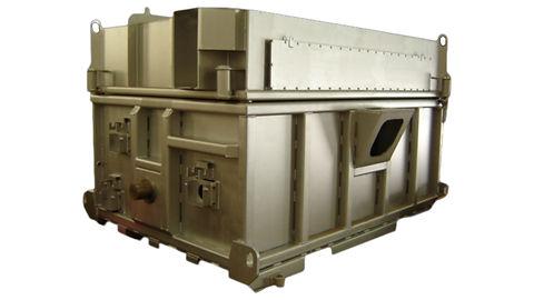 Caixa-de-filtros-utilizada-em-indústrias
