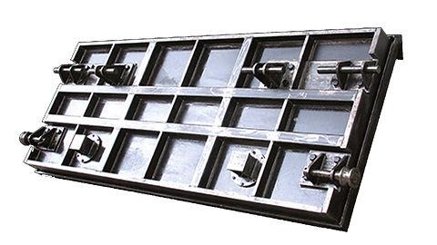 Porta-inferior-para-fornos-de-coqueria.j
