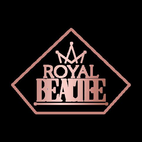 Royal-Beauty-Logo-Options-Full-Color.png