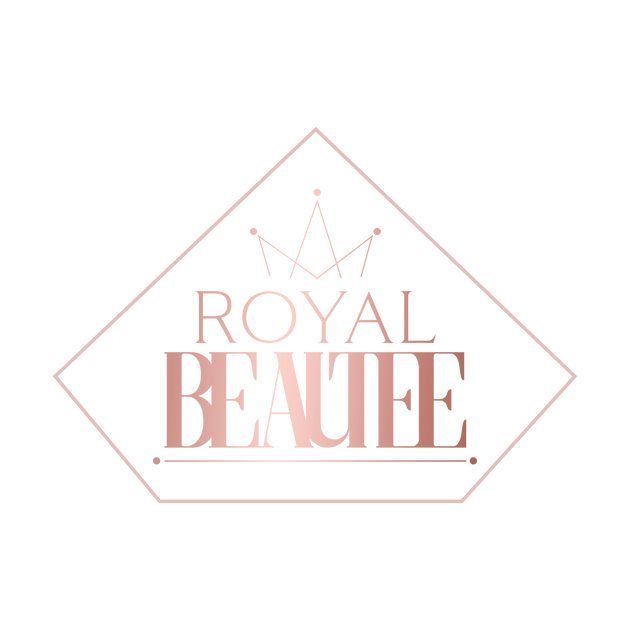 Royal-Beauty-Logo-Options-Full-Color.png