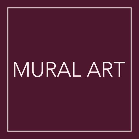 MURAL-ART.jpg