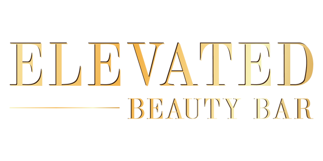 Elevated-Beauty-Bar-Final-Full-Color.png
