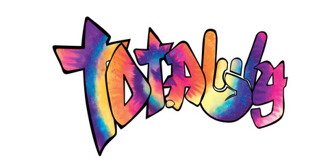 Totally-Final-Logo-Full-Color.jpg