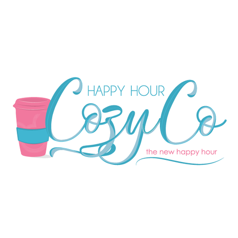 Happy-Hour-Cozy-Co-FINAL.png