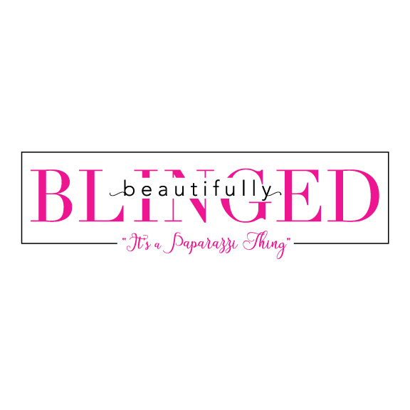 Beautifully-Blinged-Logo-Final-V1.png