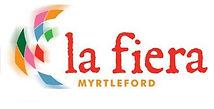 La fiera Myrtleford