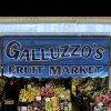 Galluzzo Fruiterers