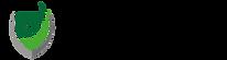 easydigging-logo-80.png