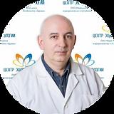 Мен Игорь Владимирович