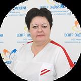 Трифонова Надежда Ивановна