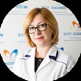 Чучалина Татьяна Владимировна
