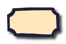 Blank Blue Ticket.png
