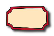 Blank Red Ticket.png
