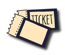 Blank Blue Tickets.png