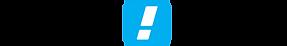 walla-news-icon.png