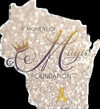 AMOM Logo.png