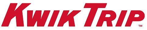 Kwik-Trip-Logo-1.jpg