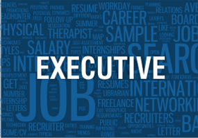 resume service, resume search, professional resume, where can I find a resume service
