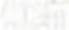 AC41-LETRA-BRANCA-Transparente.png