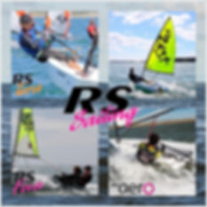 RS-Salling_Logo.jpg