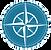 Dasboot_Logo_Transparente_Azul_SEM-TEXTO