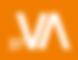 Varianta-logo 37.png