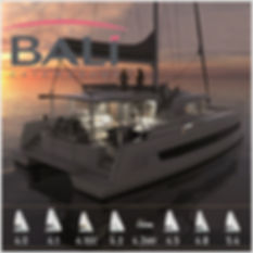 Bali_Logo.jpg