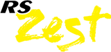 RS_Zest_Logo_Transparente.png
