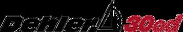 Dehler30_Logo-transparent.png