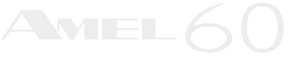Amel-Logo_transparent_01.png