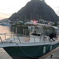 Fishing 265
