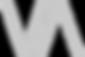 Varianta-logo 01.png