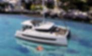 Bali48-3D-Ext-3.jpg