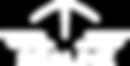 SEALINE_Logo_rgb_withe-0b7c9.png