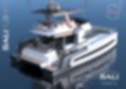 BALI 4.3 Motor Yacht.png