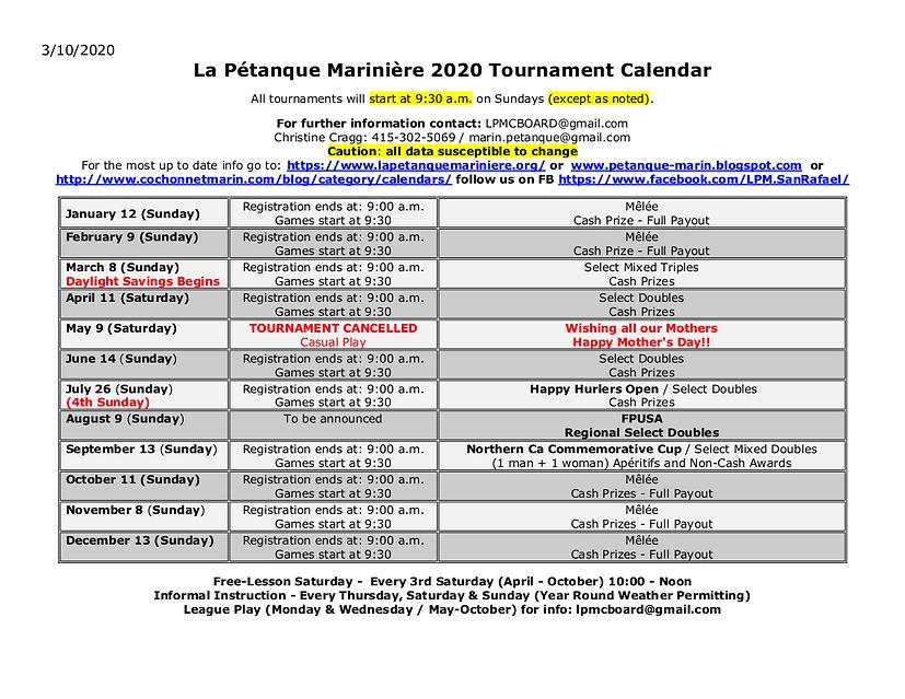 LPM 2020 Calendar.png
