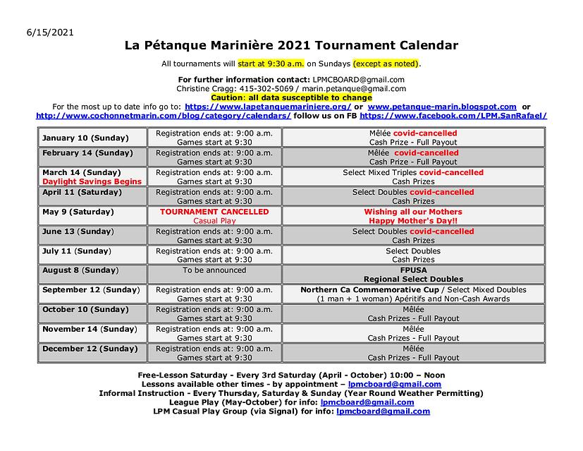 LPM 2021 Calendar.png
