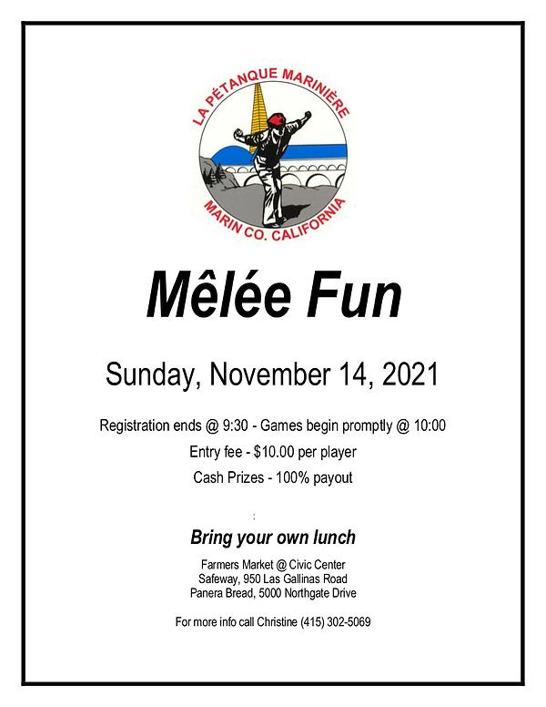 November 14  Melee.png